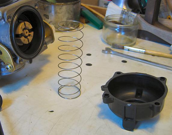 Tuto réglage Carburation Carbu_16
