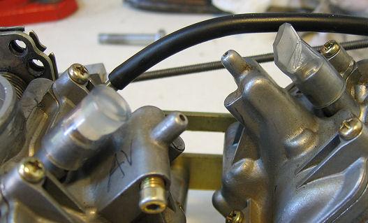 Tuto réglage Carburation Carbu_18