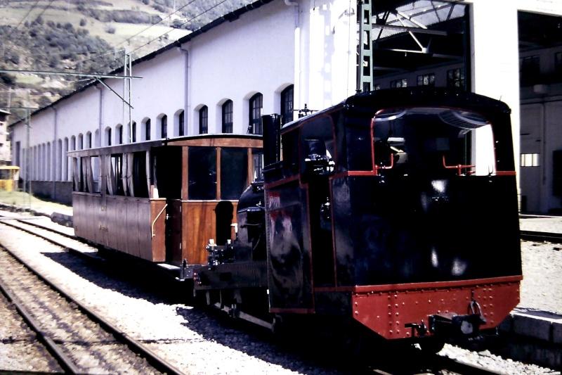 Cremallera de Montserrat 1987_c10