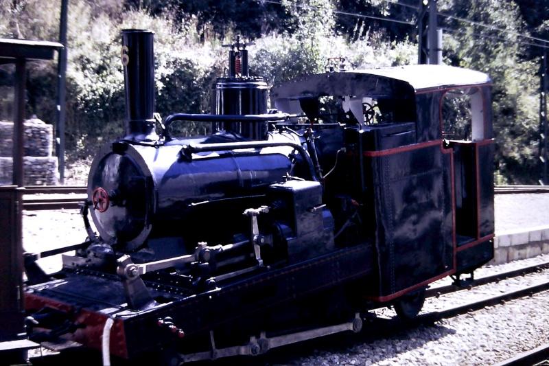 Cremallera de Montserrat 1987_c12