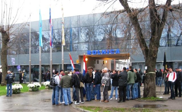 Brčko - Vukovaru 2012. 1010