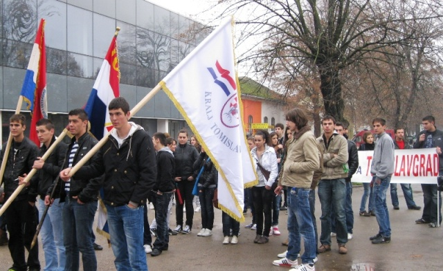 Brčko - Vukovaru 2012. 1110