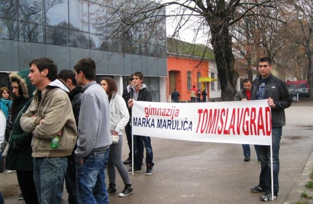 Brčko - Vukovaru 2012. 1210