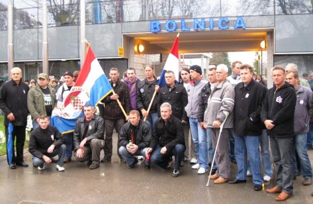 Brčko - Vukovaru 2012. 1310