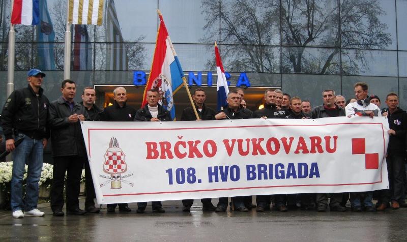 Brčko - Vukovaru 2012. 1410