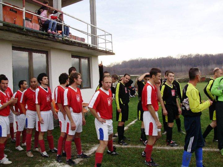 NK Hrvatski Dragovoljac Boce 14832210