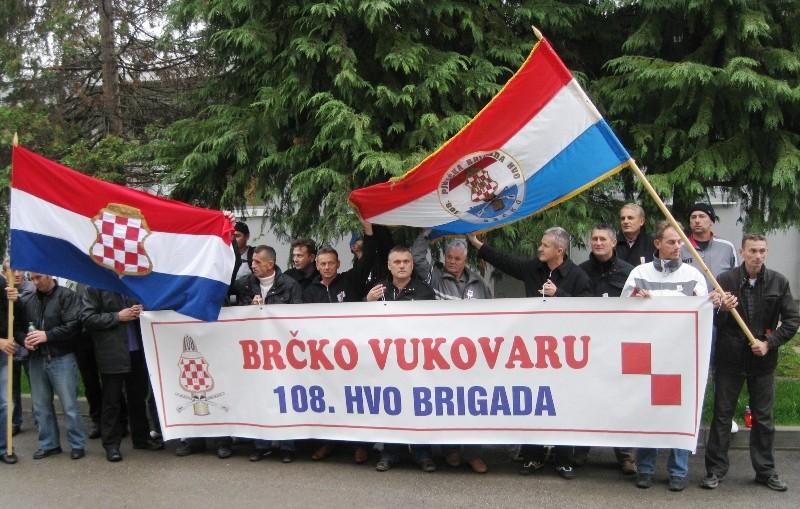 Brčko - Vukovaru 2012. 1610