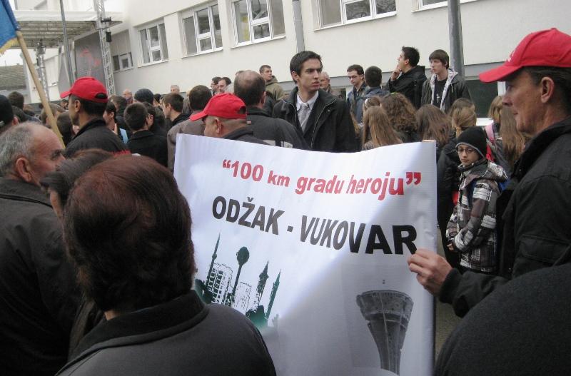 Brčko - Vukovaru 2012. 1710