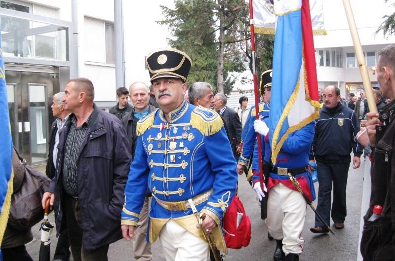Brčko - Vukovaru 2012. 1810