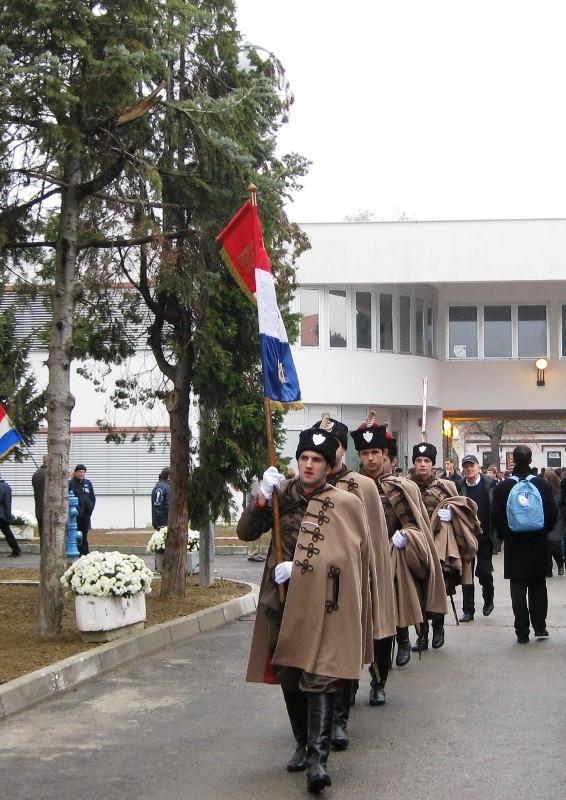 Brčko - Vukovaru 2012. 2310