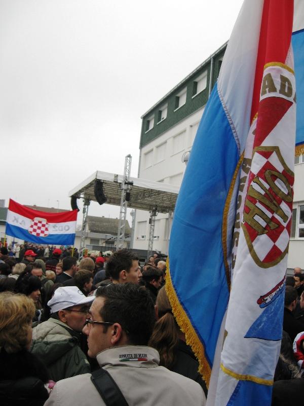 Brčko - Vukovaru 2012. 2810