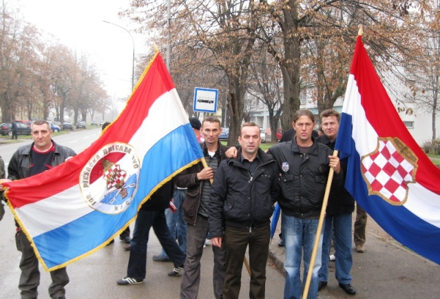 Brčko - Vukovaru 2012. 310