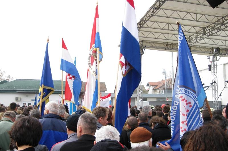 Brčko - Vukovaru 2012. 3110