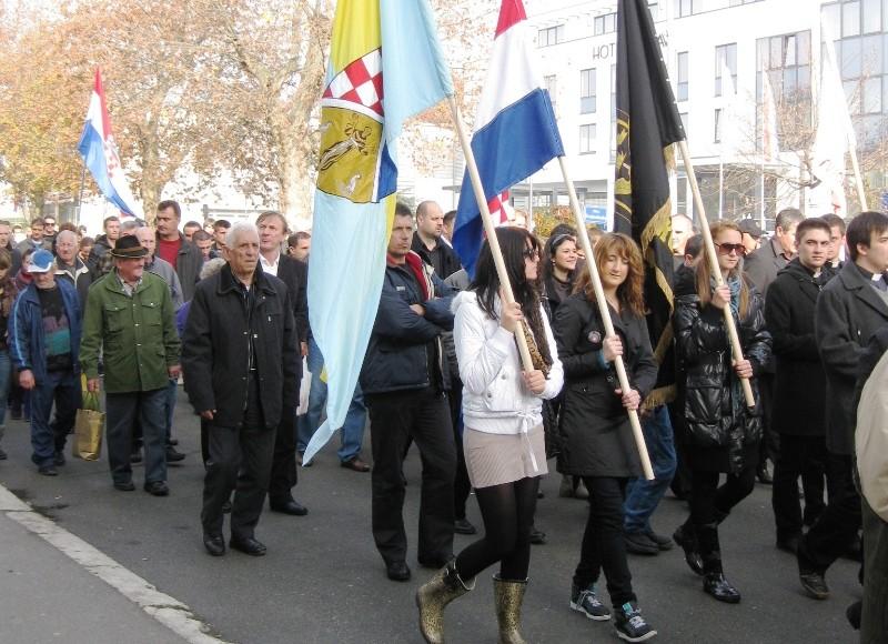 Brčko - Vukovaru 2012. 3610
