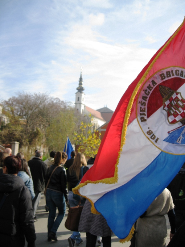 Brčko - Vukovaru 2012. 3710