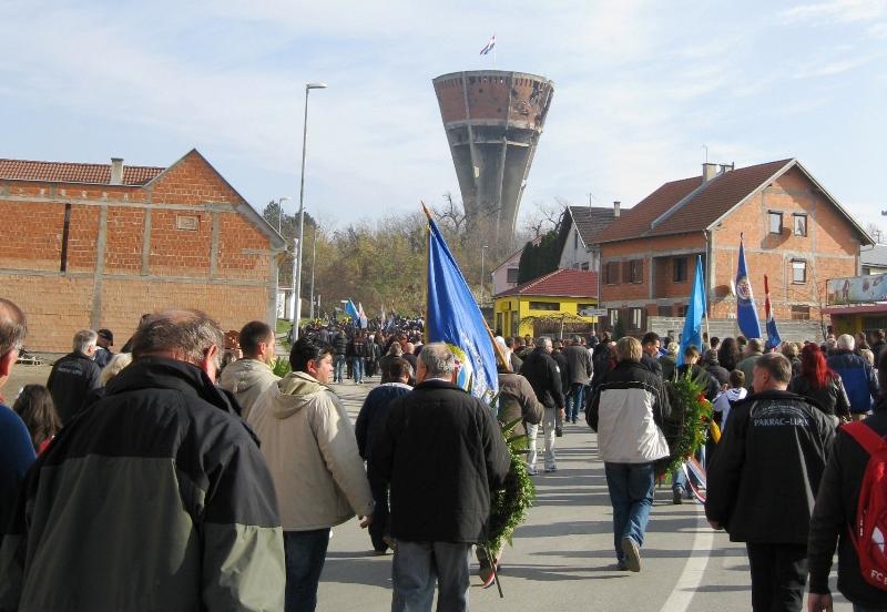 Brčko - Vukovaru 2012. 3910