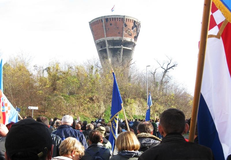Brčko - Vukovaru 2012. 4110