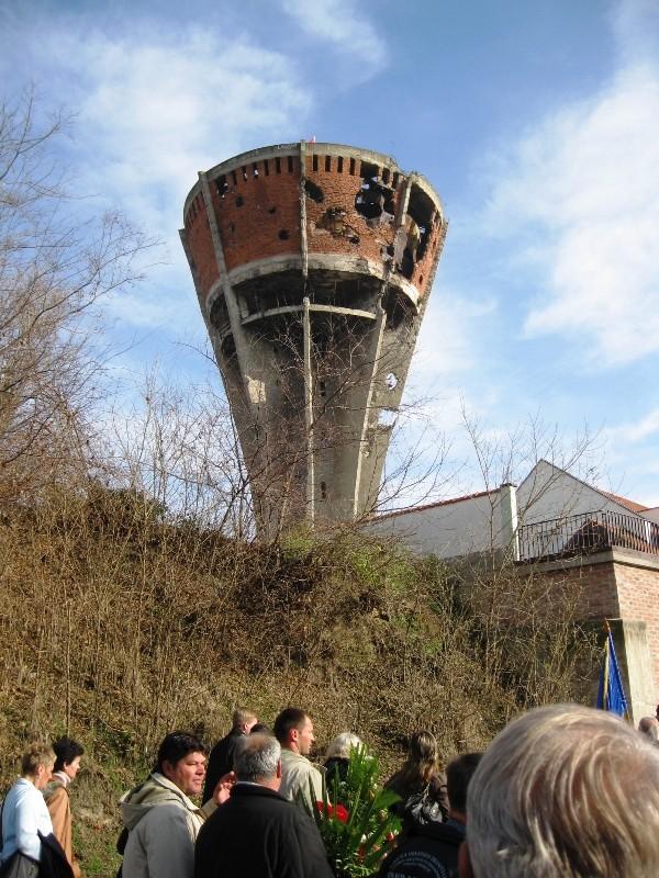 Brčko - Vukovaru 2012. 4210