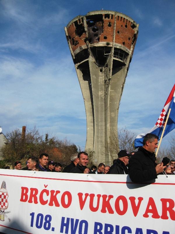 Brčko - Vukovaru 2012. 4310