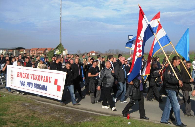 Brčko - Vukovaru 2012. 4410