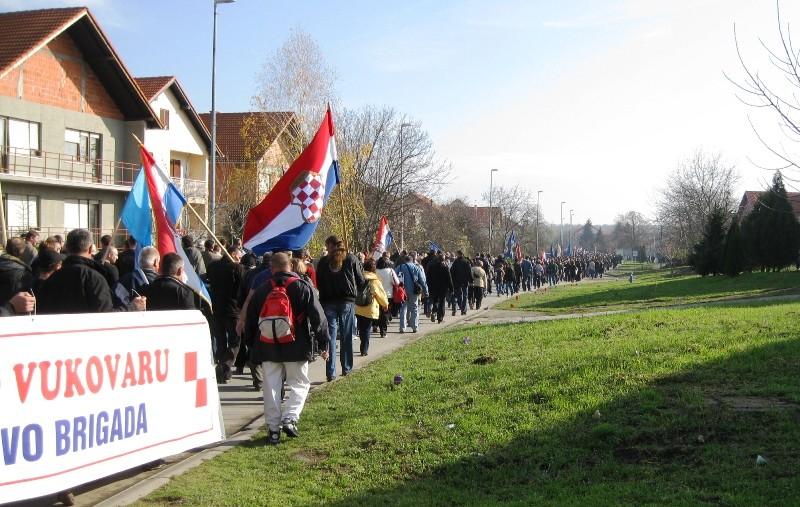 Brčko - Vukovaru 2012. 4610
