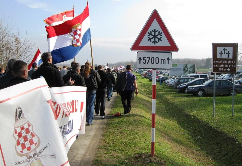 Brčko - Vukovaru 2012. 4710