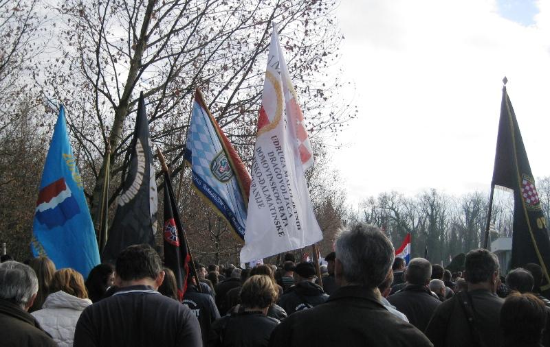 Brčko - Vukovaru 2012. 5010