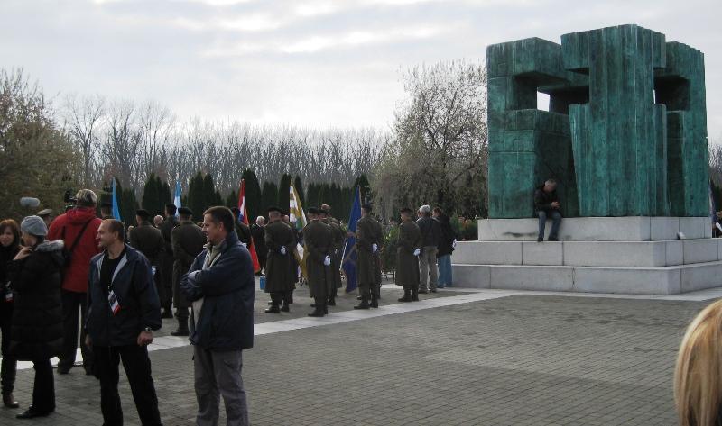 Brčko - Vukovaru 2012. 5310