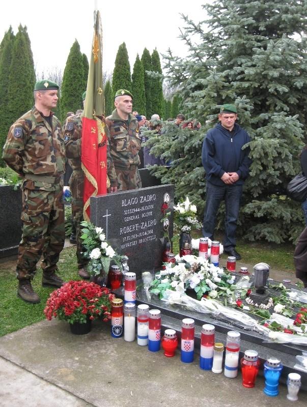 Brčko - Vukovaru 2012. 5610