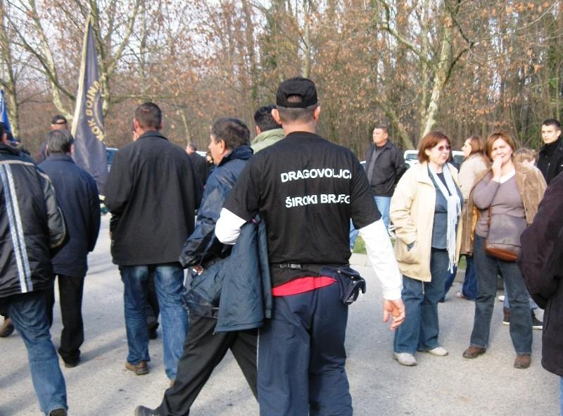 Brčko - Vukovaru 2012. 5710