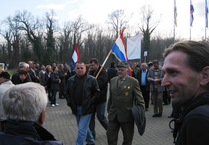 Brčko - Vukovaru 2012. 6010