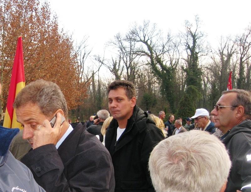 Brčko - Vukovaru 2012. 6110