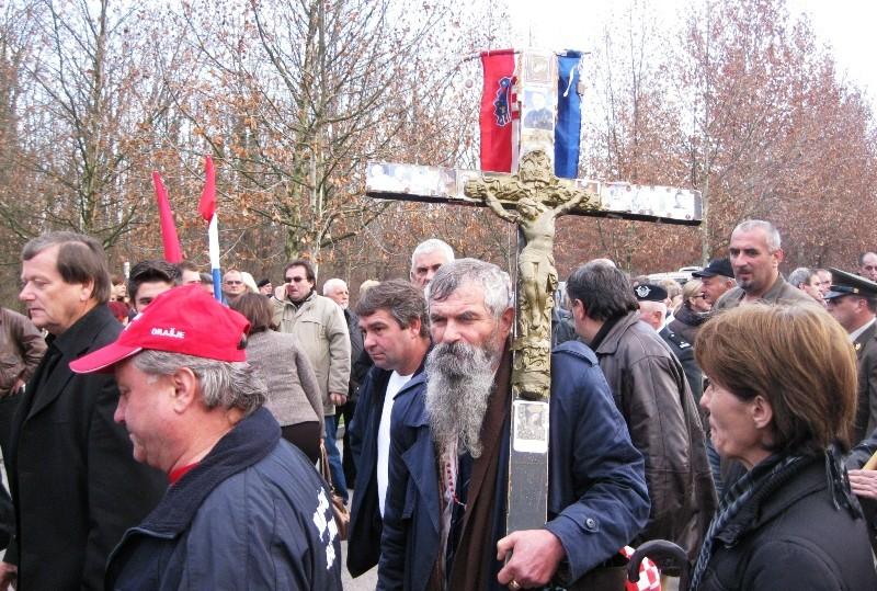Brčko - Vukovaru 2012. 6310