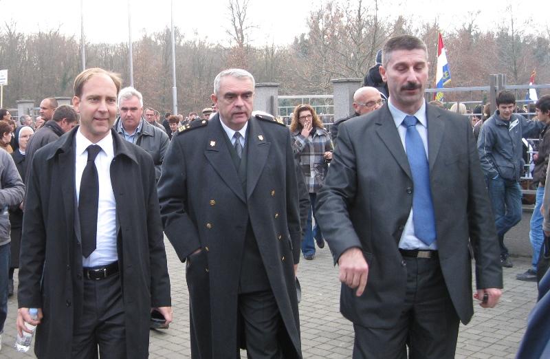 Brčko - Vukovaru 2012. 6410