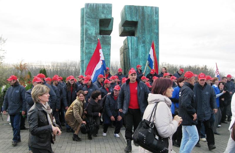 Brčko - Vukovaru 2012. 6510
