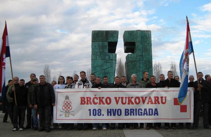 Brčko - Vukovaru 2012. 6610