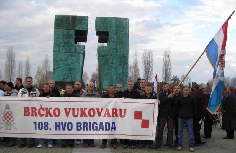 Brčko - Vukovaru 2012. 6811