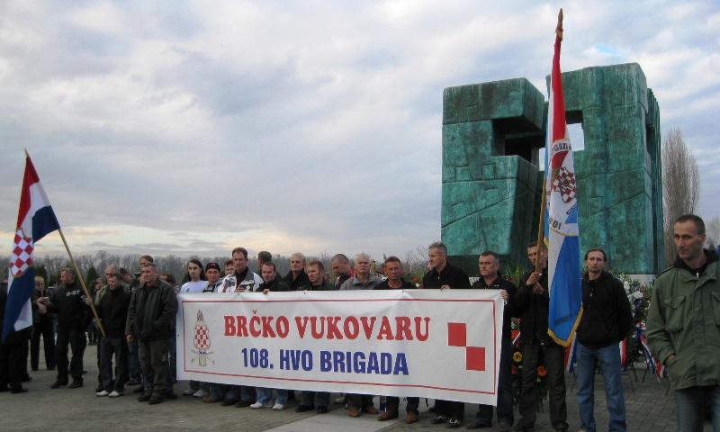 Brčko - Vukovaru 2012. 6910