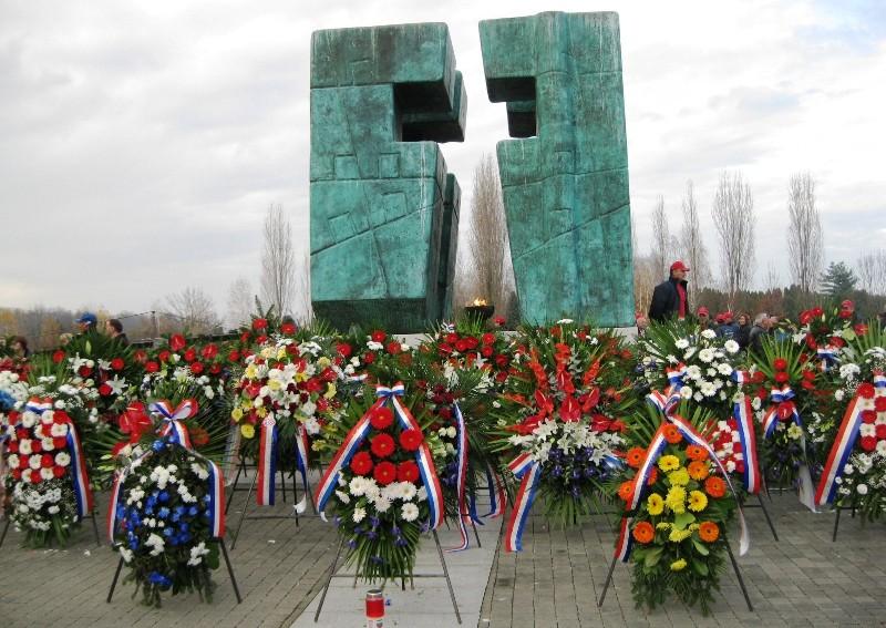 Brčko - Vukovaru 2012. 7010