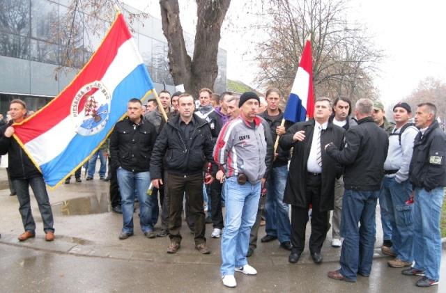 Brčko - Vukovaru 2012. 710