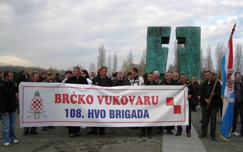 - HVO - 7110
