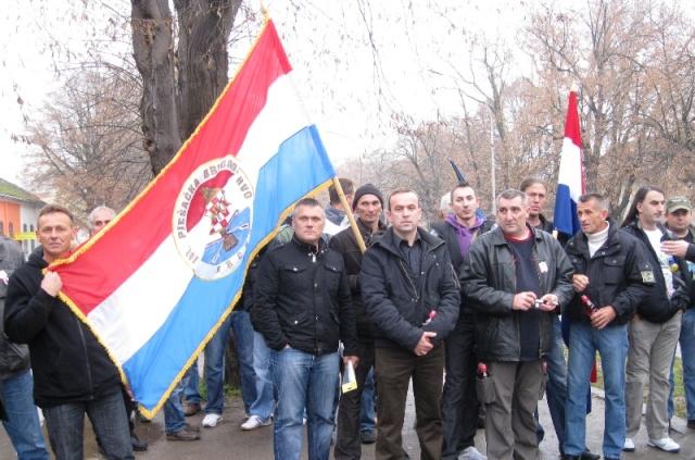 Brčko - Vukovaru 2012. 810