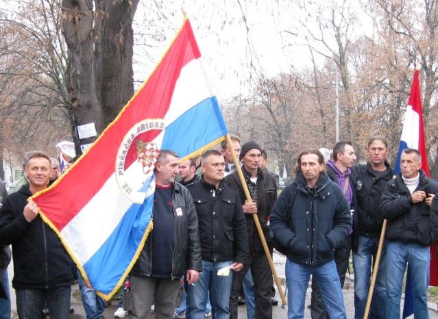 Brčko - Vukovaru 2012. 910
