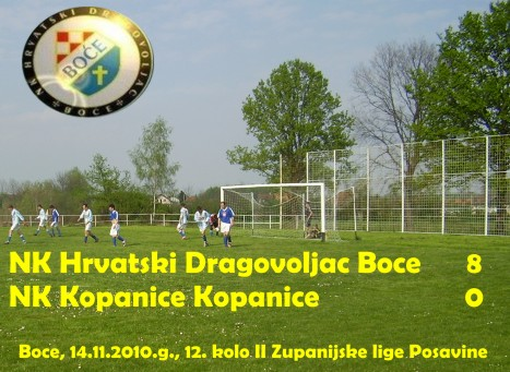 NK Hrvatski Dragovoljac Boce Boce_d11