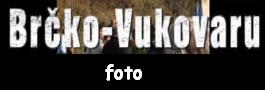 Brčko - Vukovaru 2012. Brcko_10