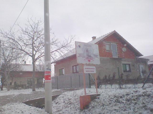 Brčko i okolica D_rahi10