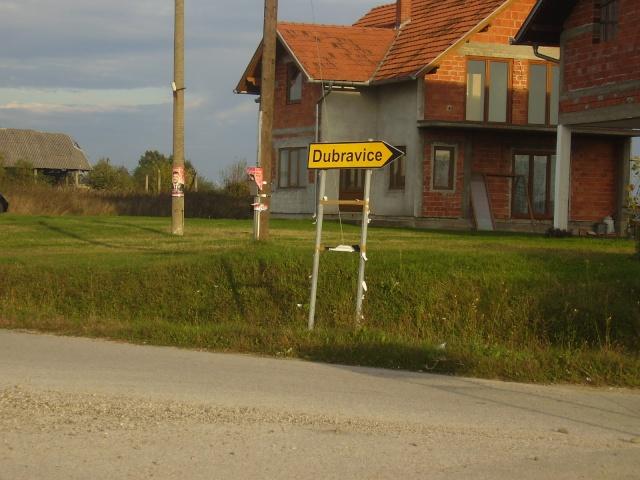 Dubravice Dubrav10