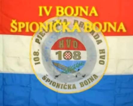 - HVO - Spioni10