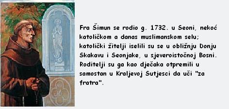 Fra Šimun Filipović (1732. - 1802.)  Sv_stj11