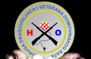 - HVO - Udruga10